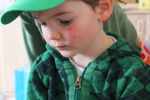 IMG_6983
