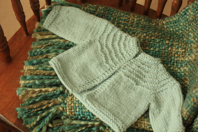 5 hour baby sweater knitting pattern free choice image knitting 5 hour baby sweater knitting pattern free comsar for 27 beautiful things 5 hour baby sweater dt1010fo